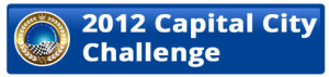 2012-Cap-City-Challenge