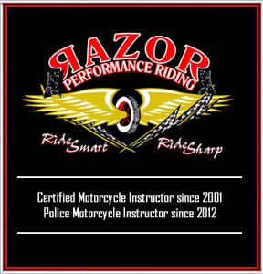 Razor-MSF-Certified