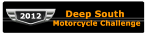 2012-Deep-South