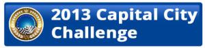 2013-Cap-City-Challenge