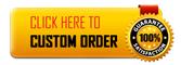 custom-order
