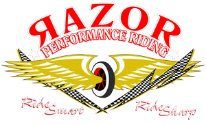 Razor Performance Riding